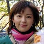 中野美奈子フリーアナウンサー、アカデミー賞レボートで放送事故
