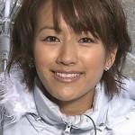 前田有希アナ、テレ朝を退社し留学…その先に結婚か?