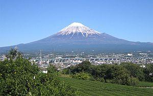 火山灰 ウィキベディア ja.wikipedia.orgより