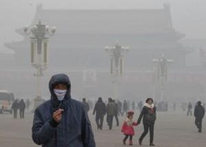PM2.5-AIR