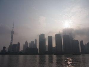 PM2.5-空気汚染-