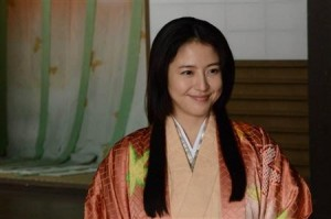 nagasawa-oichi